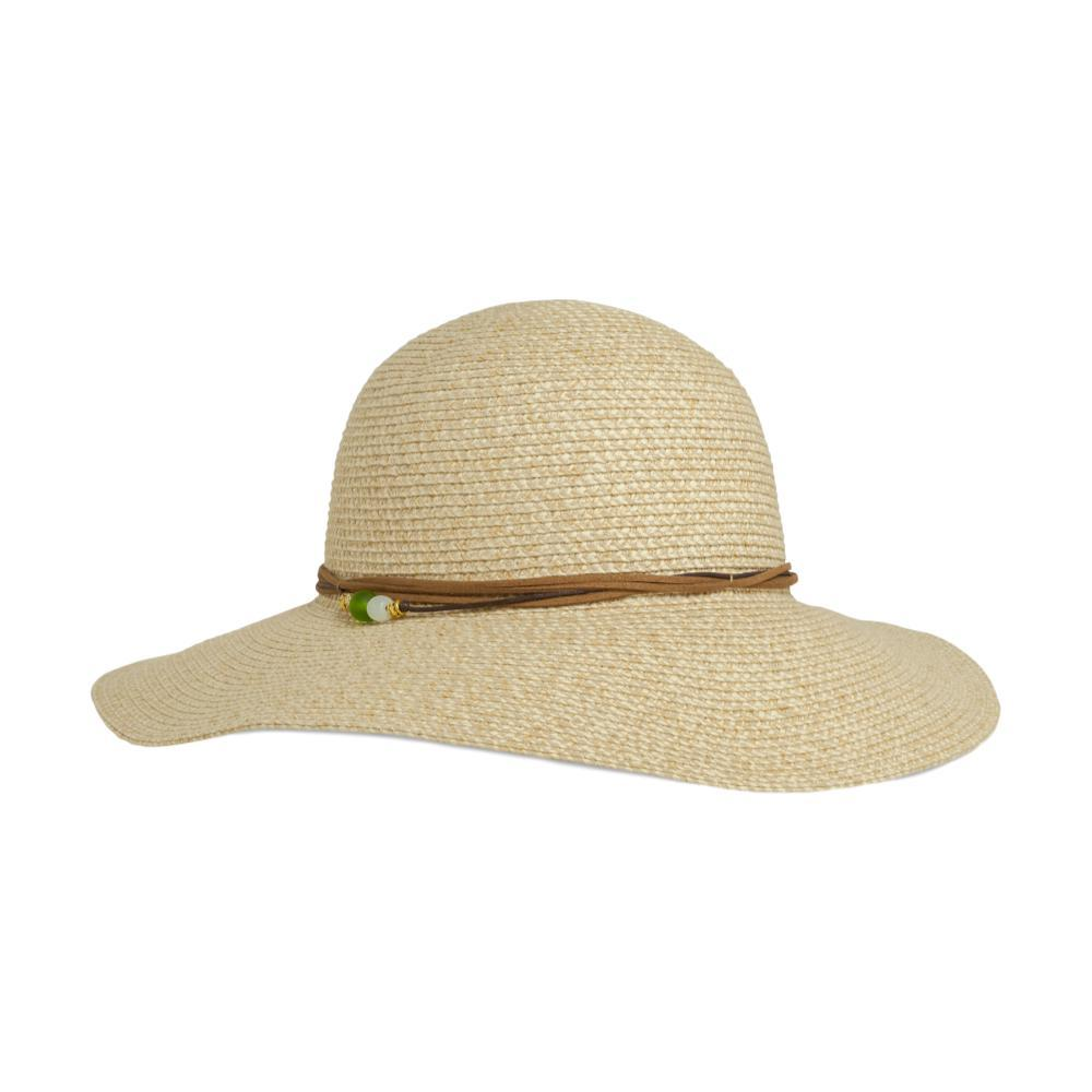 Sunday Afternoons Sol Seeker Hat AGATE