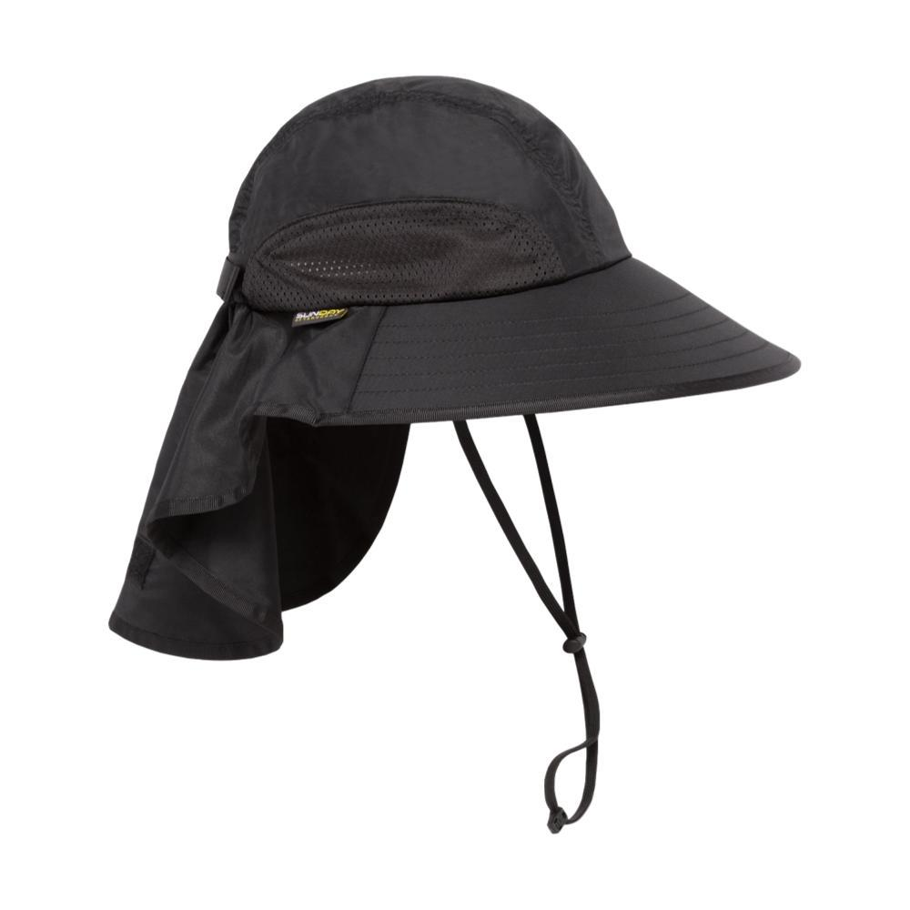 Sunday Afternoons Adventure Hat BLACK