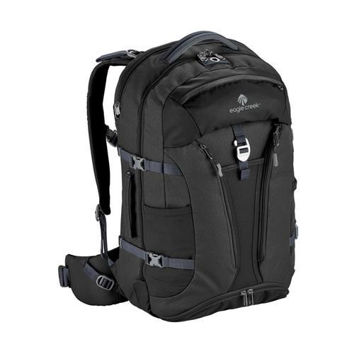 Eagle Creek Global Companion 40L Travel Pack Black_010