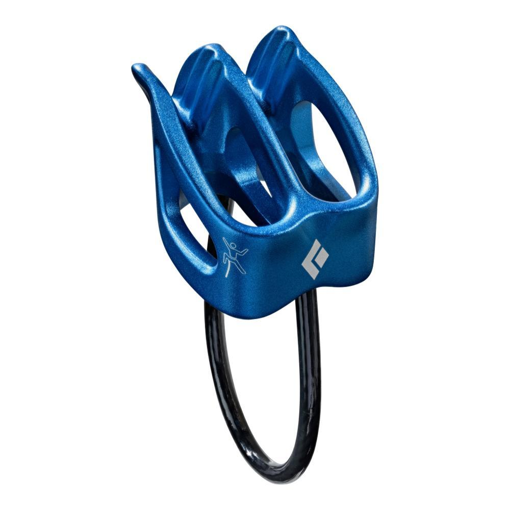 Black Diamond ATC-XP Belay/Rappel Device BLUE