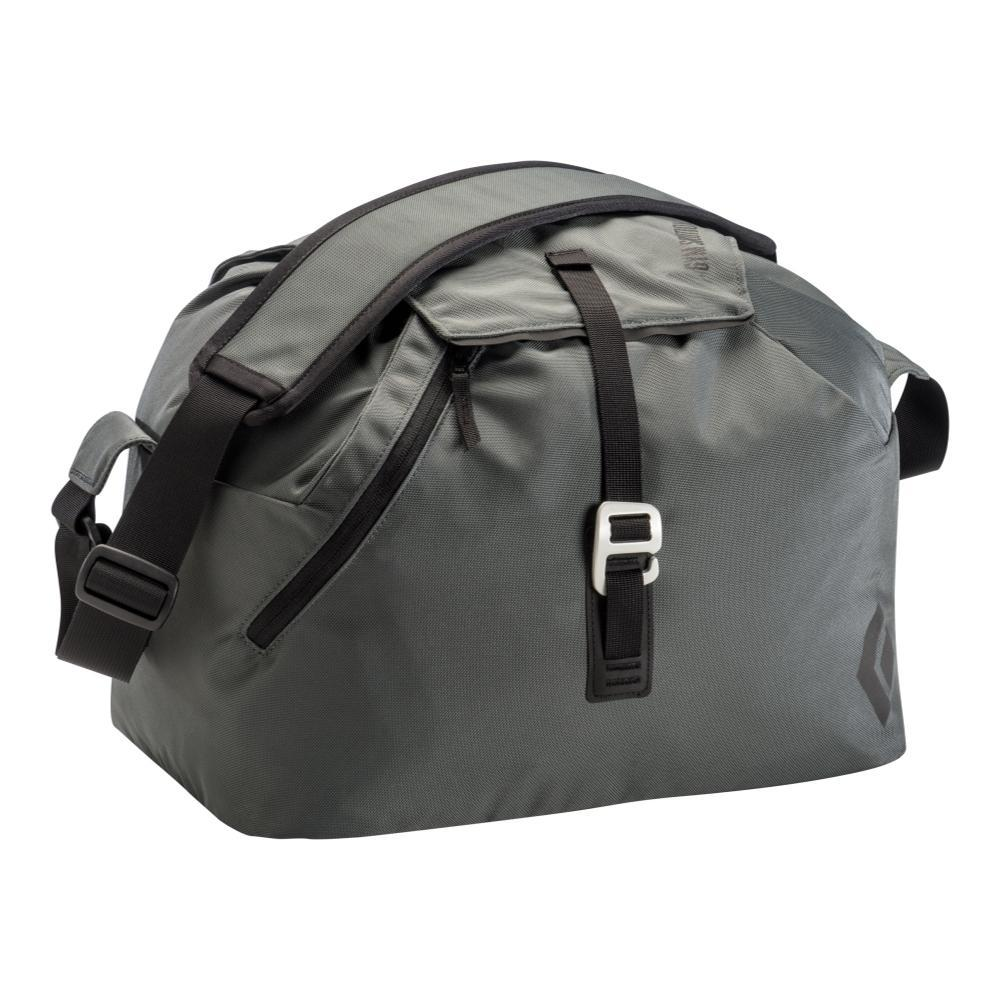 Black Diamond Gym 30 Gear Bag GREY