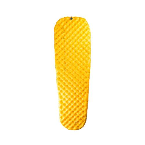 Sea To Summit UltraLight Sleeping Mat - Large .