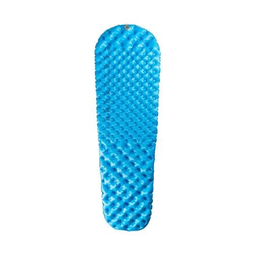 Sea To Summit Comfort Light Sleeping Mat - Regular .
