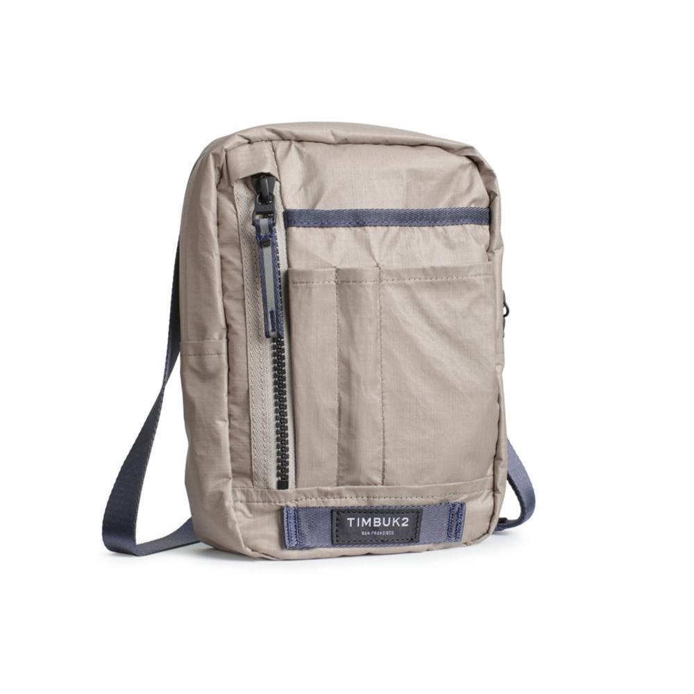 Timbuk2 Zip Kit Crossbody Bag DRIFTWOOD