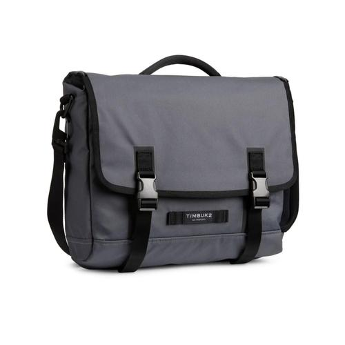 Timbuk2 Closer Case