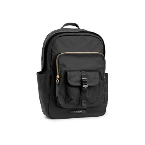 Timbuk2 Recruit Pack Jetblack