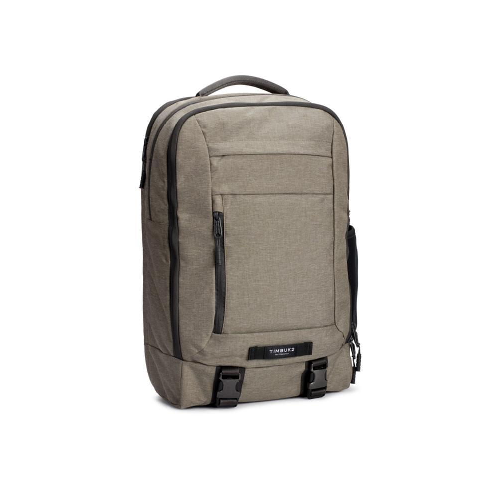 Timbuk2 The Authority Pack OXIDEHTH