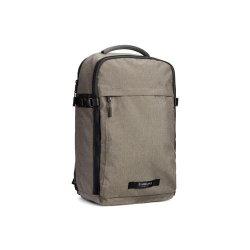 Timbuk2 Division Pack