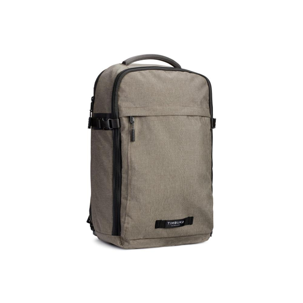 Timbuk2 Division Laptop Backpack OXIDEHTH