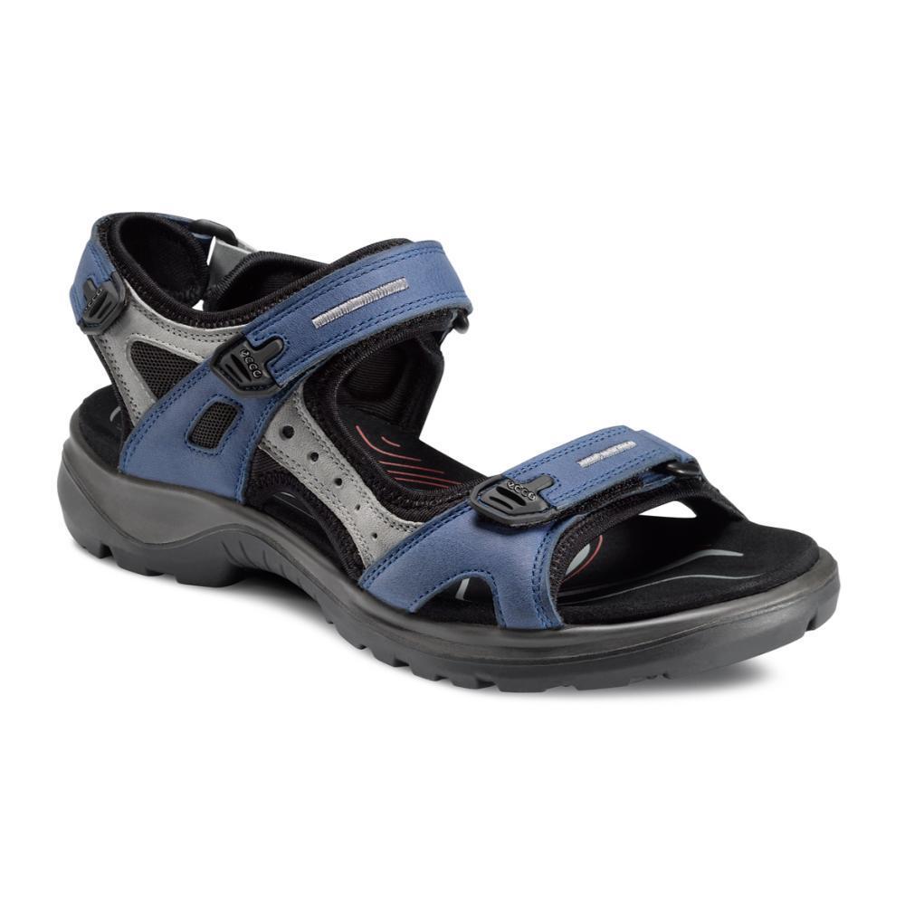 39fc327f8c23 Ecco Women s Yucatan Sandals Item   069563-57807
