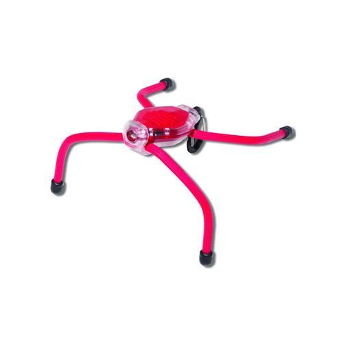 Nite Ize Buglit Led Micro Flashlght Red