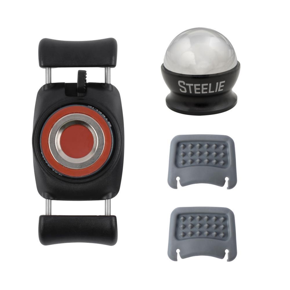 Nite Ize Steelie Freemount Dash Kit