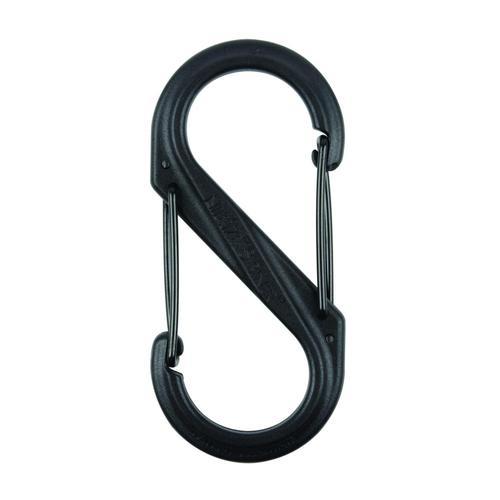 Nite Ize S-Biner Dual Carabiner Plastic #4