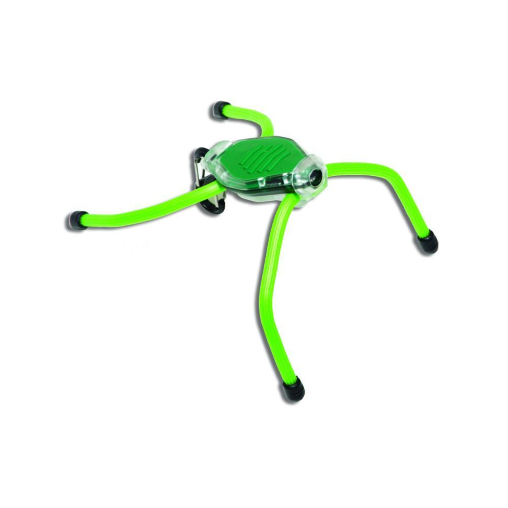 Nite Ize Buglit Led Micro Flashlght GREEN