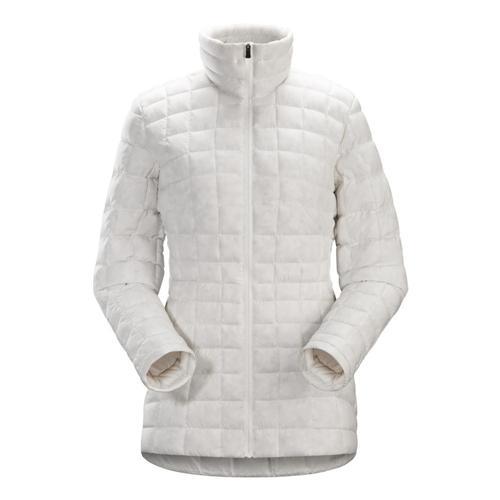 Arc'teryx Women's Narin Jacket