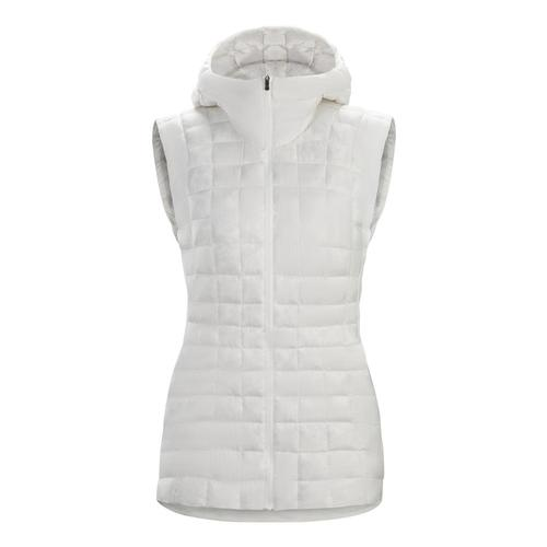 Arc'teryx Women's Narin Vest