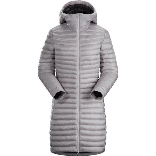 Arc'teryx Women's Nuri Coat