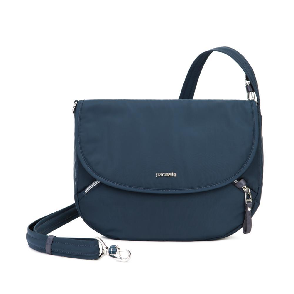 Pacsafe Stylesafe Anti- Theft Crossbody Bag