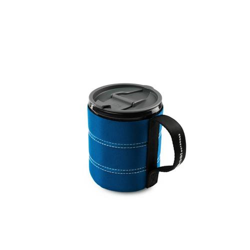 GSI Outdoors Backpacker Mug Infinity - 17oz