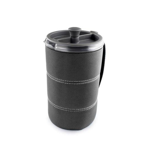 GSI Outdoors Javapress - 30oz