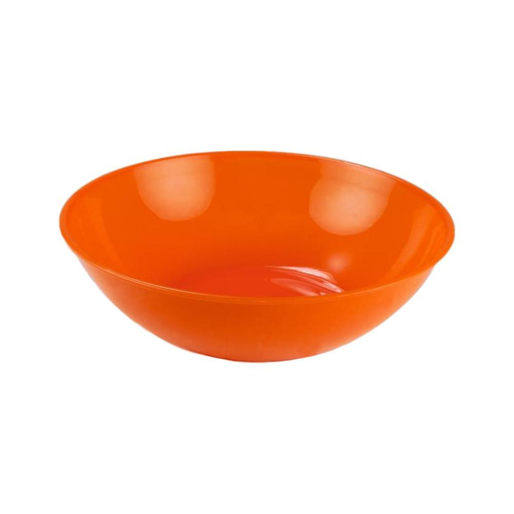 Gsi Outdoors Cascadian Bowl - 6in