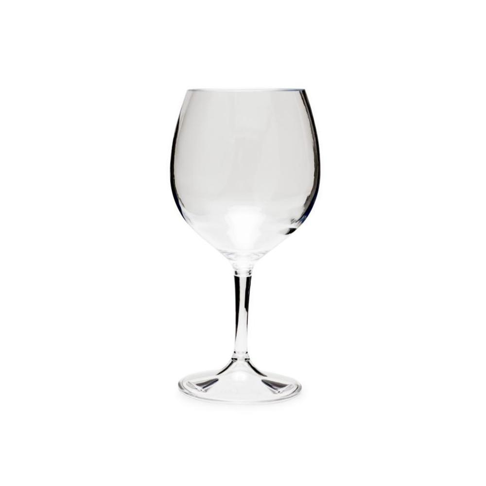 Gsi Outdoors Nesting Red Wine Glass - 15oz