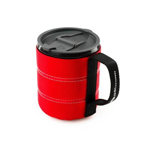 GSI Outdoors Infinity Backpacker Mug - 17oz
