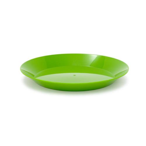 GSI Outdoors Cascadian Plate