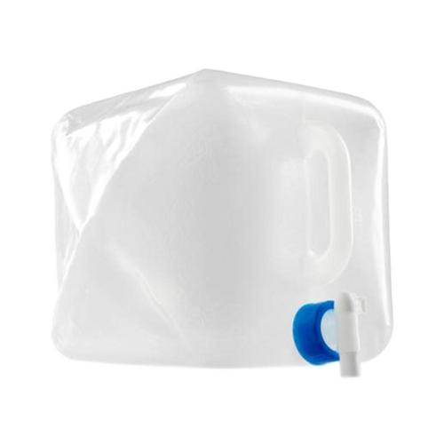 GSI Outdoors Water Cube - 10L