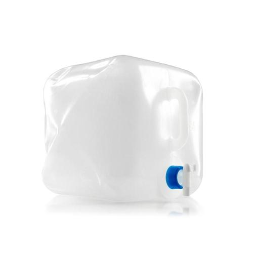 GSI Outdoors Water Cube - 20L