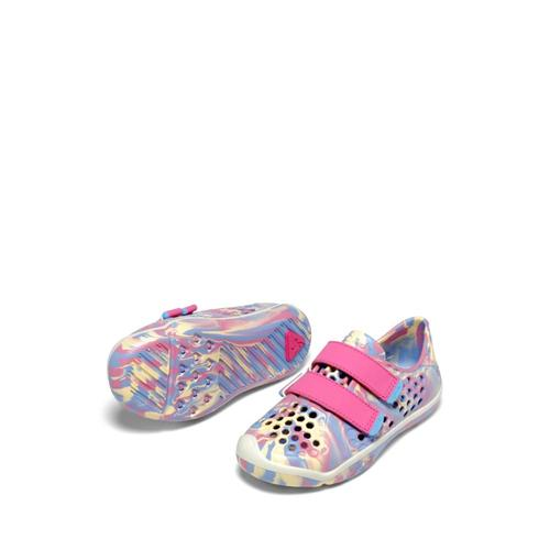 Plae Kids Mimo Shoes
