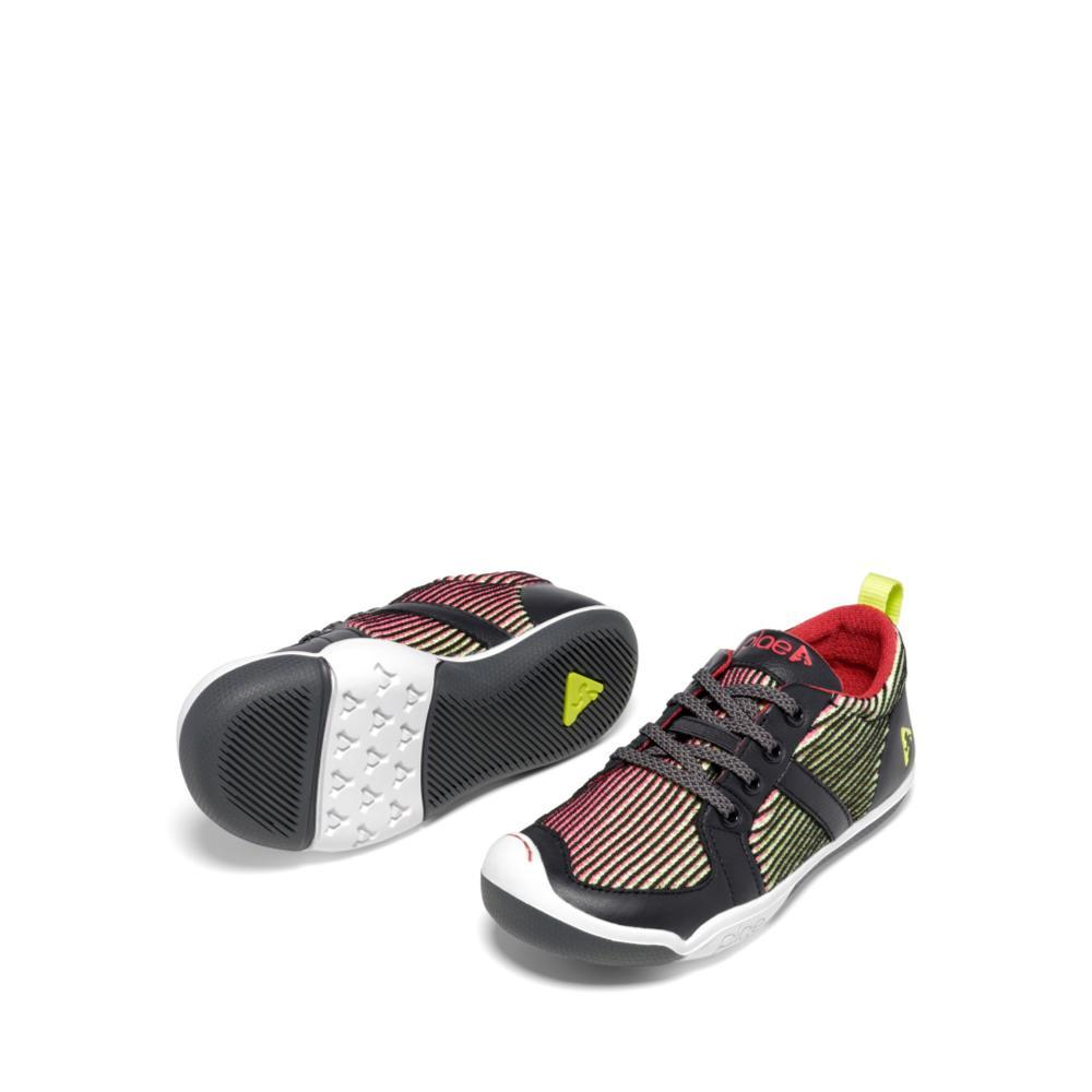 Plae Youth Miles Sneakers ELECLIME