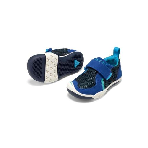Plae Kids Ty Sneakers Ltyrblue