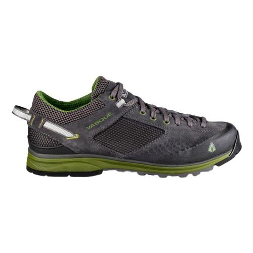 Vasque Men's Grand Traverse Hiking Shoes