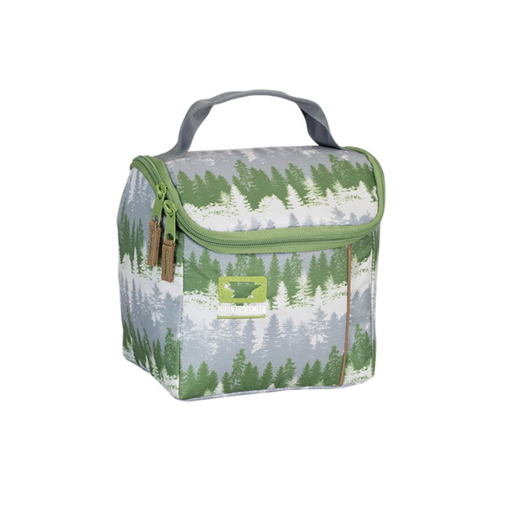 Mountainsmith Takeout Cooler