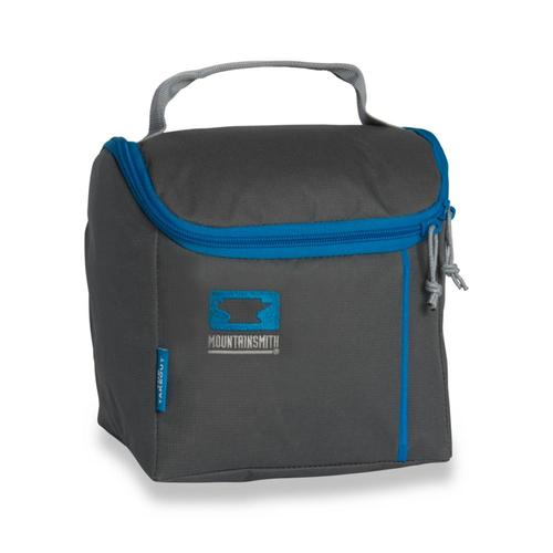 Mountainsmith Takeout Cooler Ice Gray_59