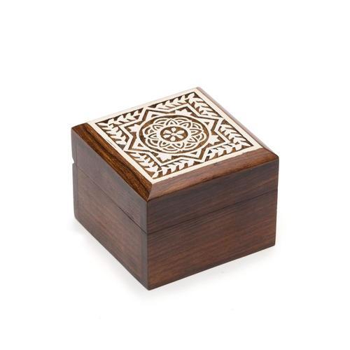 Matr Boomie Aashiyana Box
