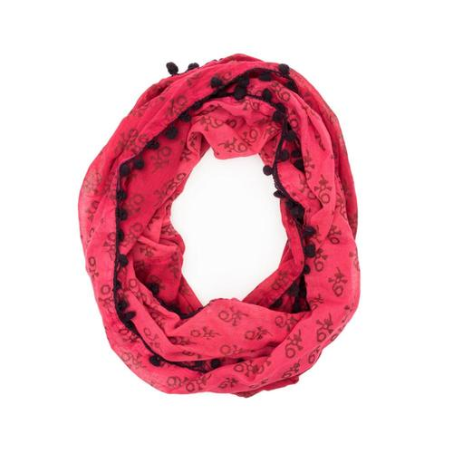 Matr Boomie Ombre Grove Infinity Scarf