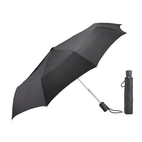 Lewis N. Clark Compact Umbrella