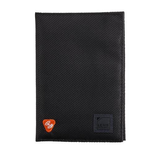 Lewis N. Clark RFID-Blocking Passport Case