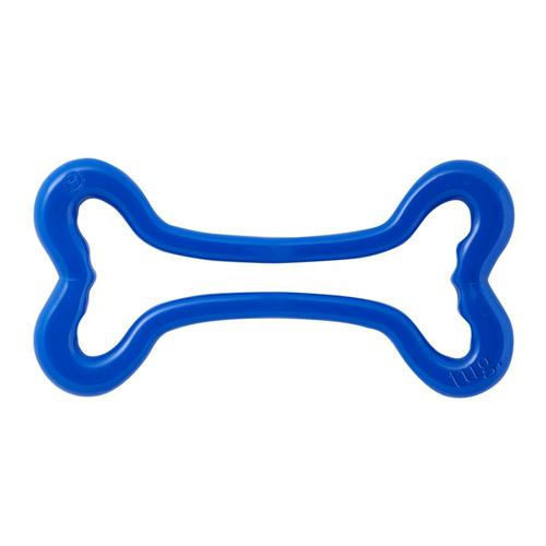 Planet Dog Orbee-Tuff Tug Dog Toy