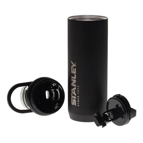 Stanley Mountain Vacuum Switchback Mug - 16oz