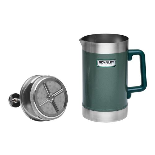 Stanley Classic Vacuum French Press - 48oz
