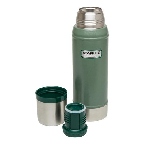 Stanley Classic Vacuum Insulated Bottle - 25oz