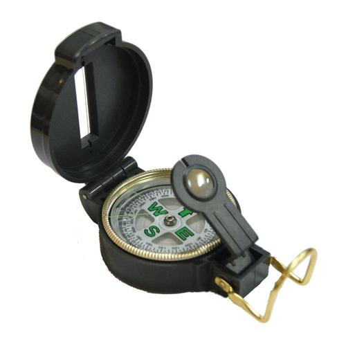 Ultimate Survival Technologies Lensatic Compass