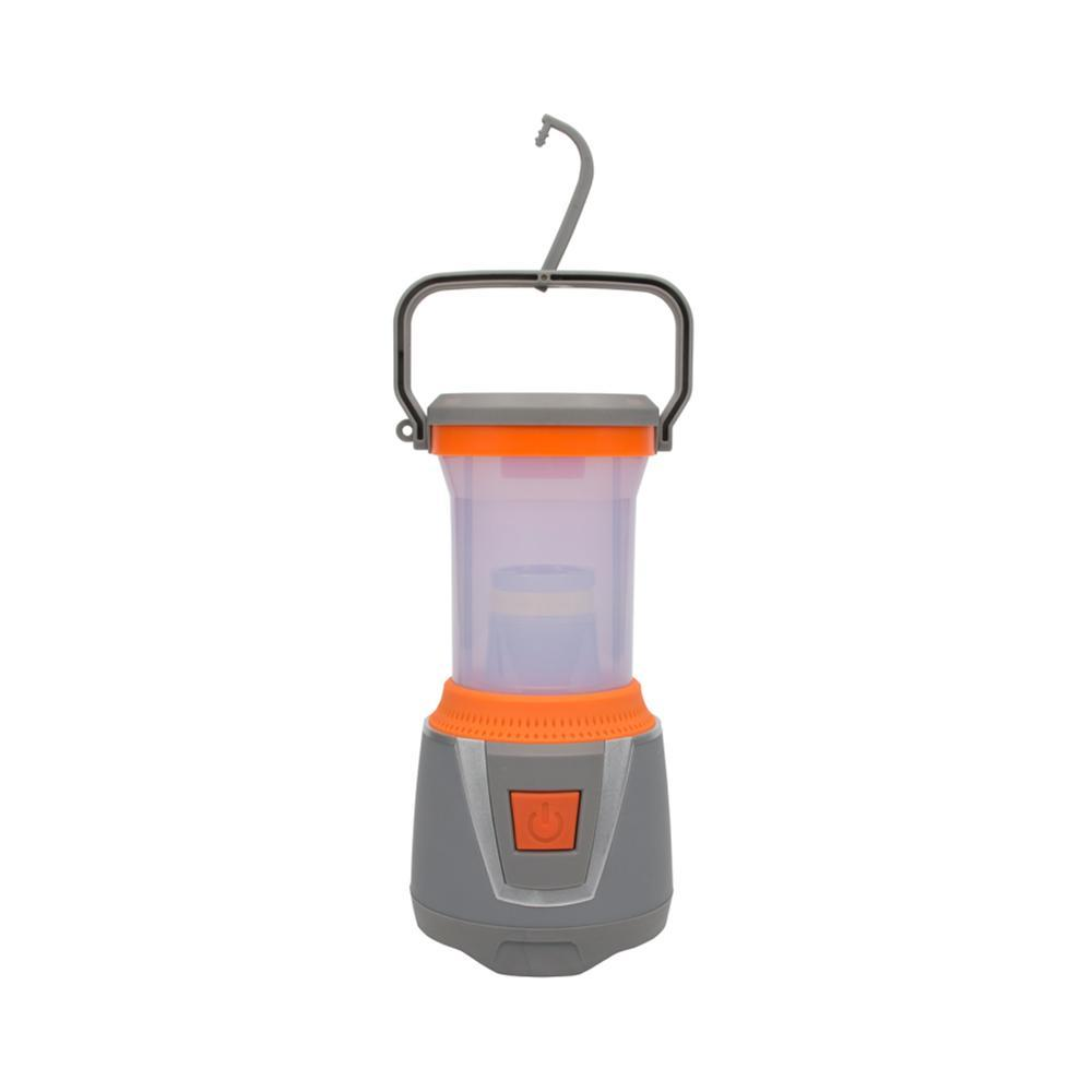 Ultimate Survival Technologies 45-Day LED Lantern GRYORNG