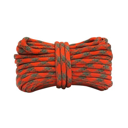 Ultimate Survival Technologies Paratinder Utility Cord - 30ft