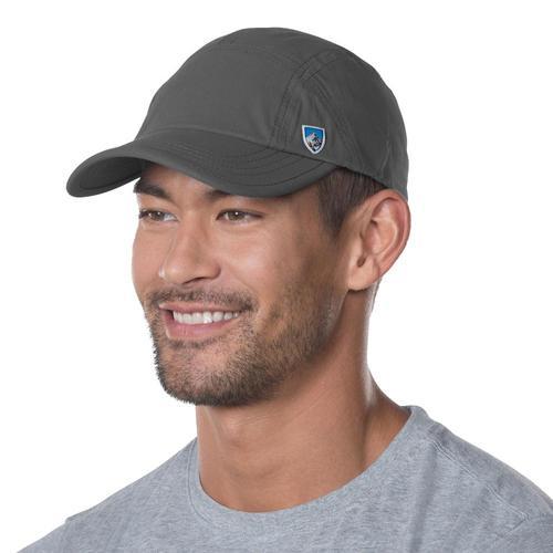 KÜHL Uberkuhl Cap