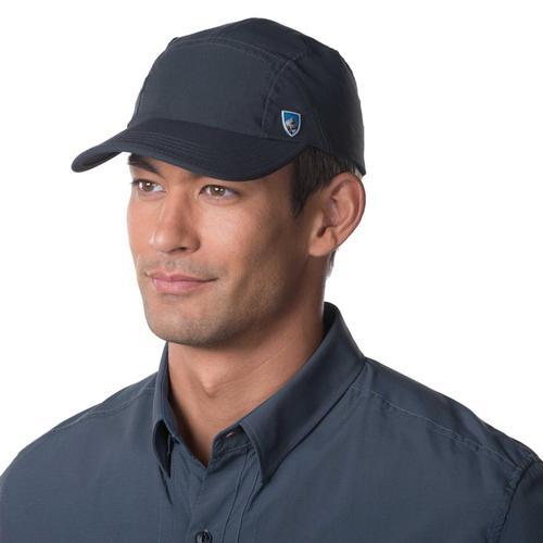 KÜHL Renegade Hat