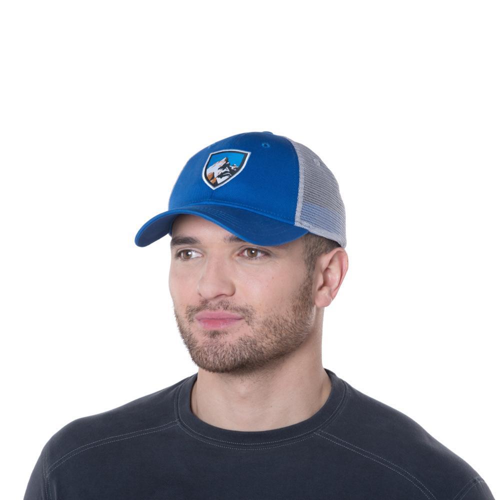 Kühl Trucker Hat